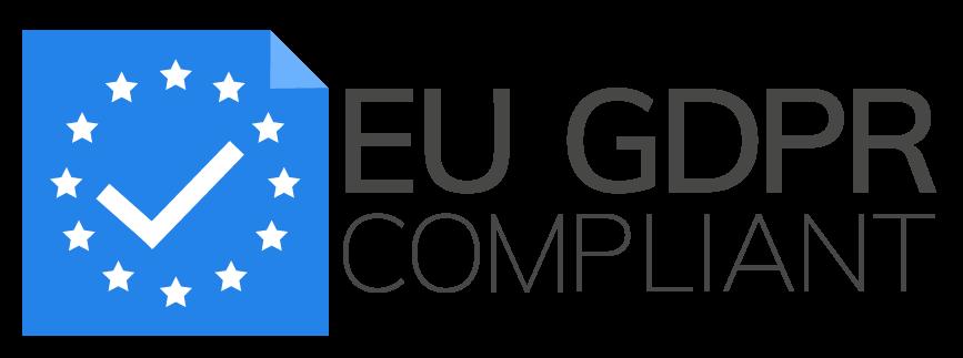 Certificazione EU Gdpr Compliant Elmec Informatica