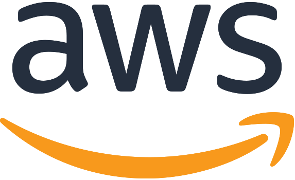 Amazon Web Services AWS partner Elmec Informatica