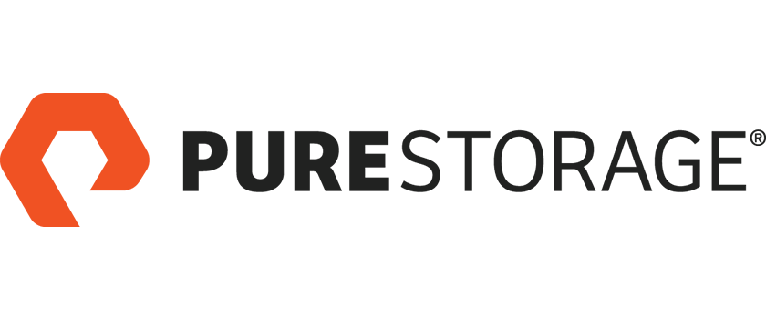 Purestorage partner Elmec Informatica